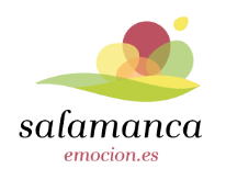 Salamanca Emoción (turismo en la provincia de Salamanca)